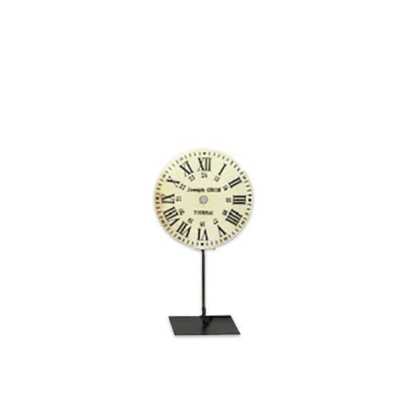 Reloj Chico