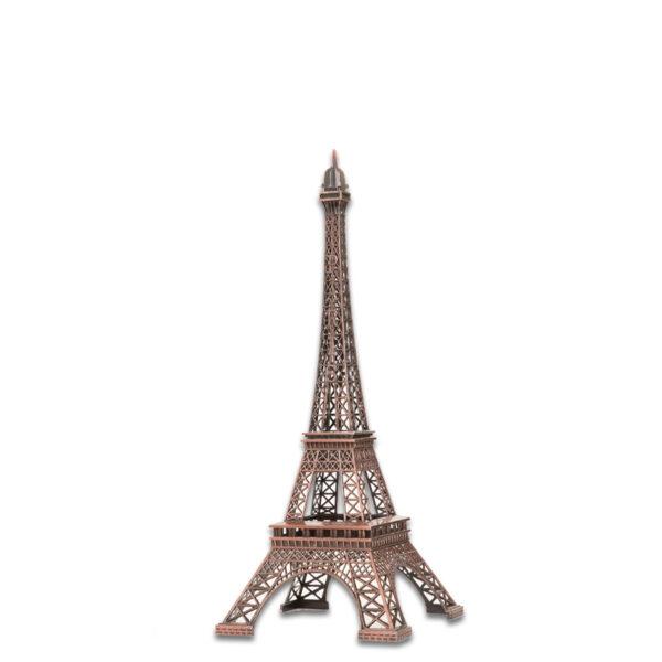 Torre M Bronce