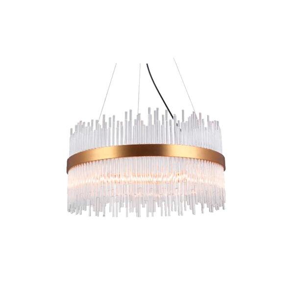 Lámpara BF Design 17