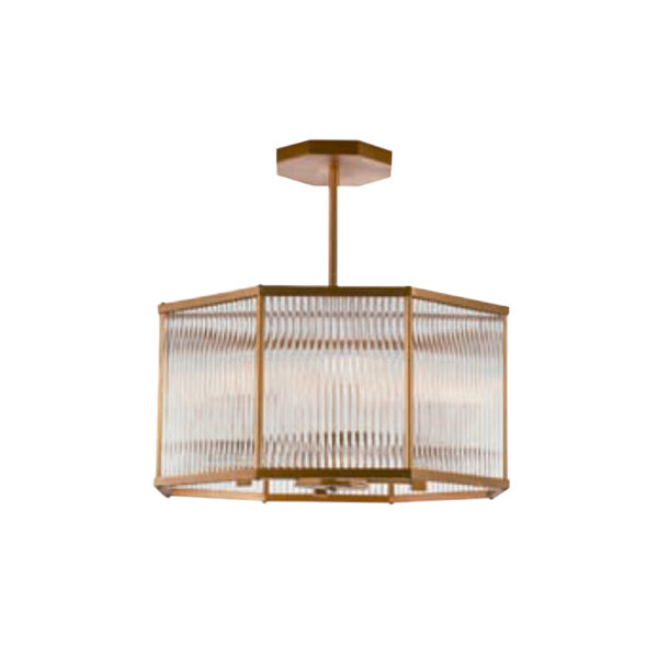 Lámpara BF Design 20